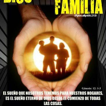 Seminarios para la Familia