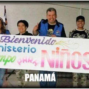 MINISTERIO INFANTIL EVANGELISTA TIEMPO PARA NIÑOS >BIENVENIDOS