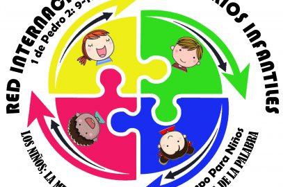 RED INTERNACIONAL DE MINISTERIOS INFANTILES Y FAMILIA